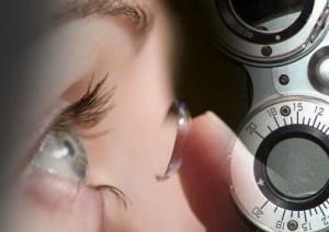 contactlenzen-en-zichtmeting